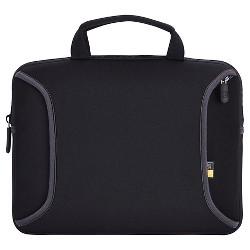 Case Logic Netbook Attache -Black (LNEO-10)