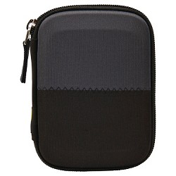 Case Logic Hard Drive Case - Black (HDC11)