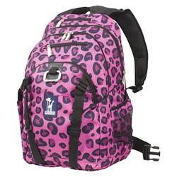 "Wildkin Serious 18"" Backpack"