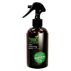 Fresh Wave® Odor Eliminator Spray - 8 oz.