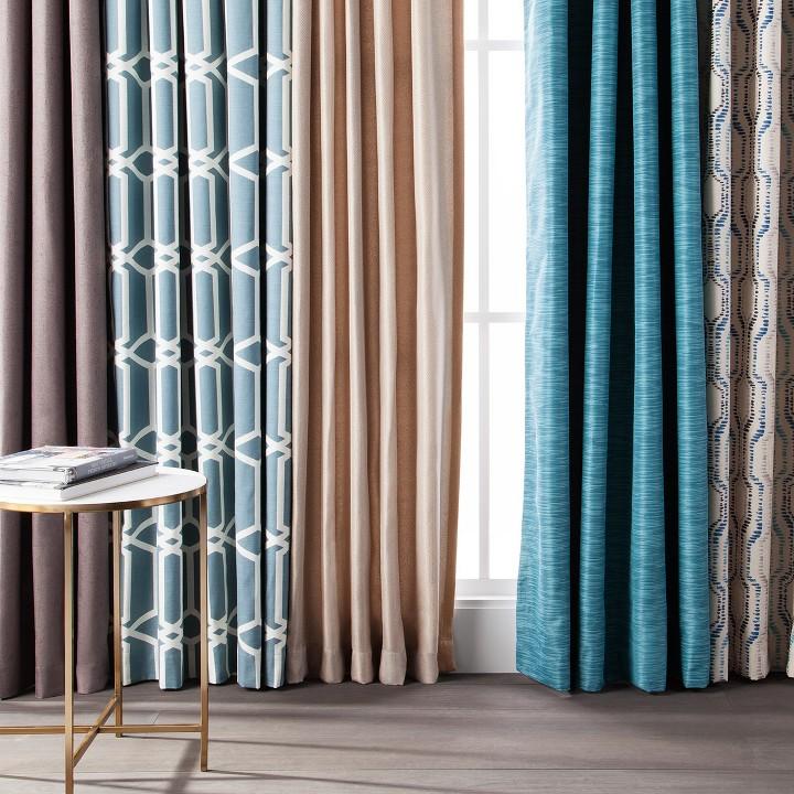 Curtains Amp Drapes Target