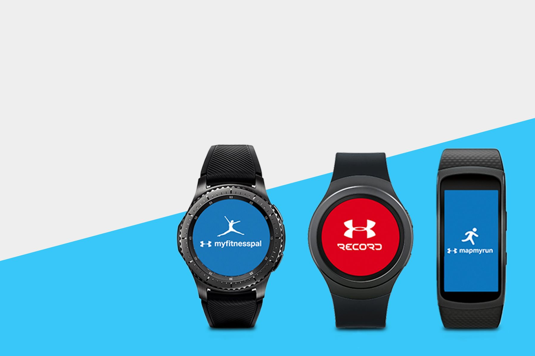 Wearable Technology : Target