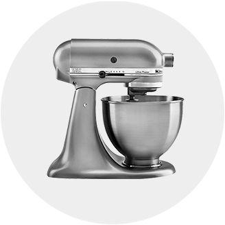 kitchen appliances - Kitchen Items