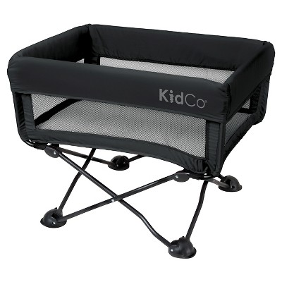 Captivating KidCo Dream Pod Infant Portable Bassinet