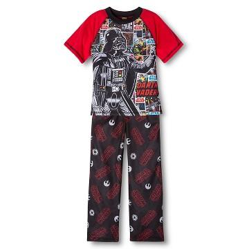 boys polyester pajama : Target
