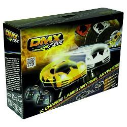 DMX Racer G2 Car Racing Set