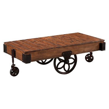 coffee table casters : target