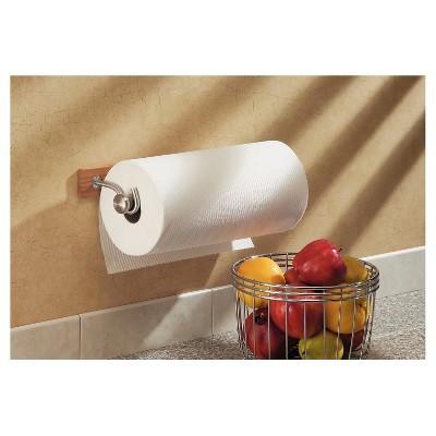 napkin paper towel holders kitchen storage dining target. Black Bedroom Furniture Sets. Home Design Ideas