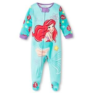 Disney Ariel Girls