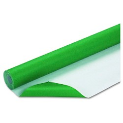 Pacon® Fadeless Paper Roll - Emerald