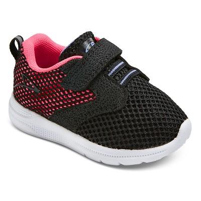 Toddler Girls' Limit Performance Athletic Shoes C9 Champion® - Black 3