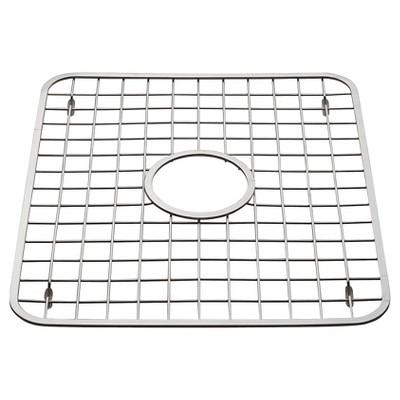 interdesign gia stainless steel sink