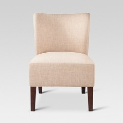 Scooped Back Chair - Threshold™