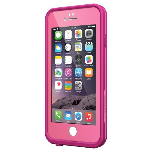 Iphone  Lifeproof Case Target