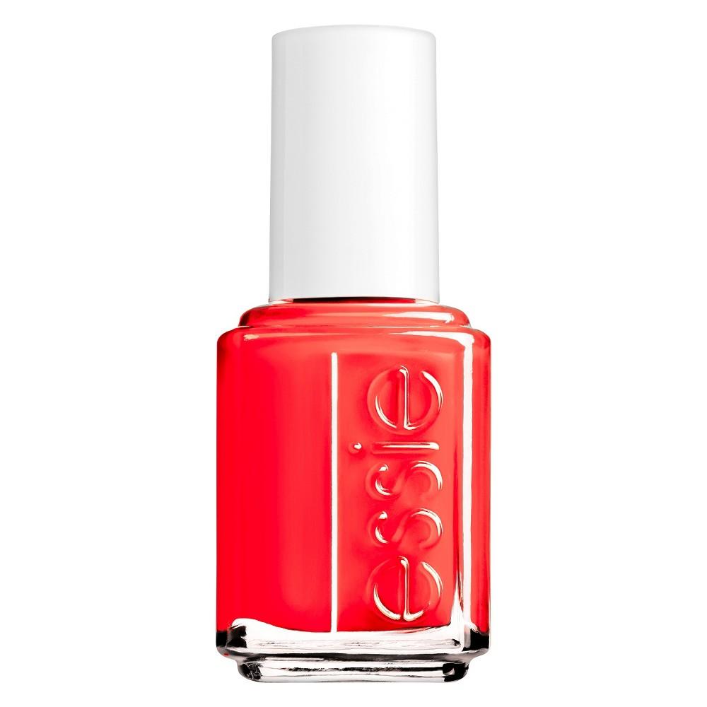 essie Nail Polish - Color Binge