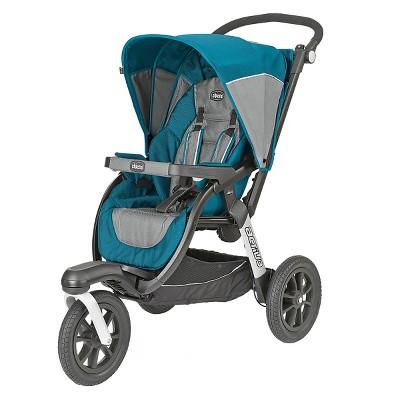 Chicco® Active Jogging Stroller- Polaris
