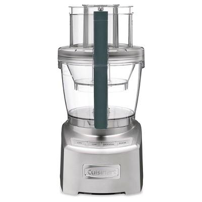 Cuisinart® Elite 14 Cup Food Processor - Die Cast FP-14DCN