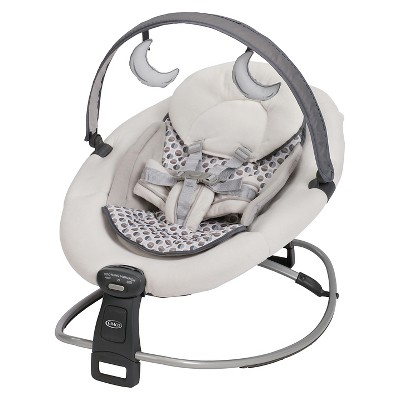 Graco® Baby Bouncer