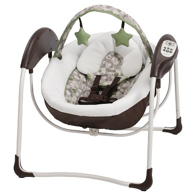 Graco® Full-size Swing
