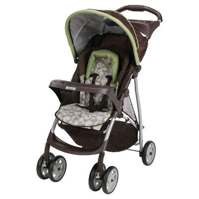 Graco® Full-size Stroller