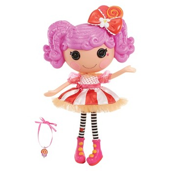 Lalaloopsy Silly Party Large Doll