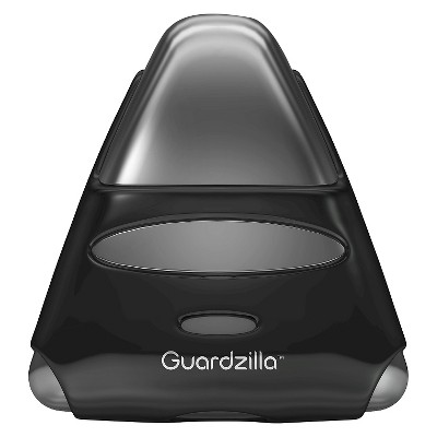 Guardzilla Wireless All-In-One Video Security Surveillance System - Black (GZ502B)