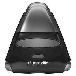 Guardzilla Wireless All-In-One Video Security Surveillance System - Black (GZ502B)