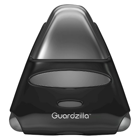 Guardzilla Wireless All-In-One Video Security Surveillance System - Black (GZ502B) - image 1 of 5