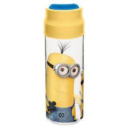 Minions Water Bottles Target