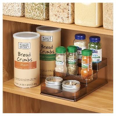 Spice Racks, Kitchen Storage, U0026 Dining : Target
