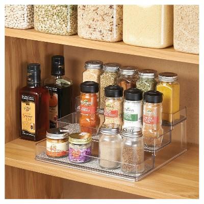 Spice Racks Kitchen Storage & Dining Tar