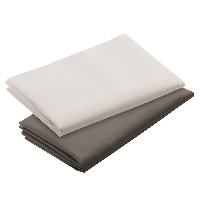 Graco® Pack 'n Play Playard Sheets 2 pk