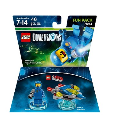 18837715?wid=520&hei=520&fmt=pjpeg cyborg lego dimensions target LEGO Dimensions Xbox One at edmiracle.co