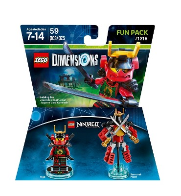18837721?wid=520&hei=520&fmt=pjpeg lego dimensions batmobile target LEGO Dimensions Xbox One at edmiracle.co