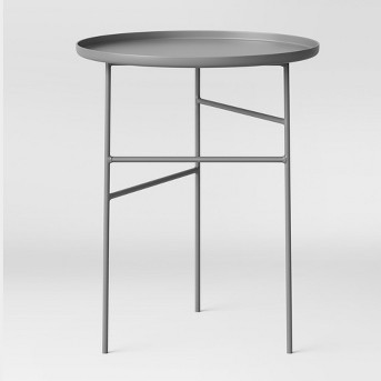 Elgin Accent Table - Project 62™