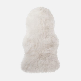 Faux Fur Pelt Throw Blanket - Project 62™