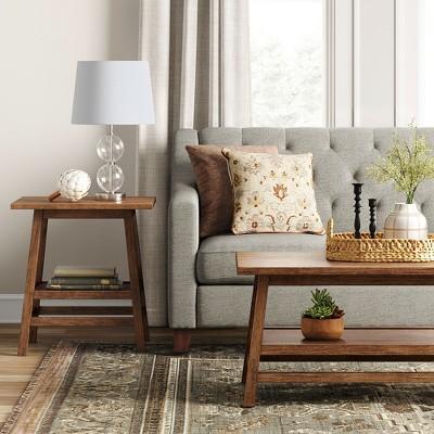 Living Room Furniture Sets, Target Living Room Furniture