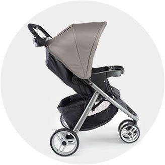 df426209d88b All Deals   Strollers   Target