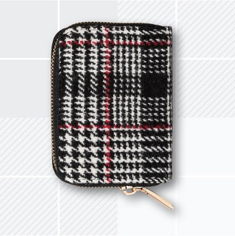 Women's Classic Small Wallet - A New Day™