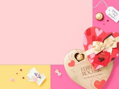 Candy \u0026 Gum : Target