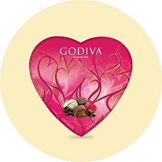 Valentineu0027s Day Faves. Premium Chocolates; Classroom Exchange Candy ...