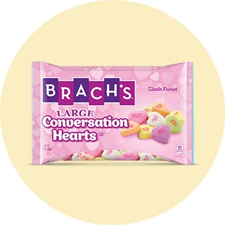Valentineu0027s Day Faves. Premium Chocolates; Classroom Exchange Candy;  Classroom Exchange Cards; Sweets ...