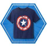 Marvel Clothing & Accessories