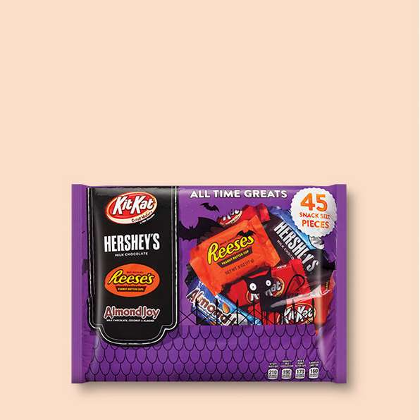 halloween candy deals - Halloween City Corporate Phone Number