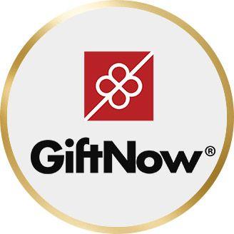 giftnow - Target Christmas Pjs