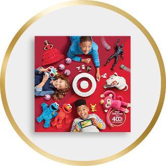 toy catalog