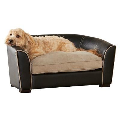 Oval : Dog Beds : Target