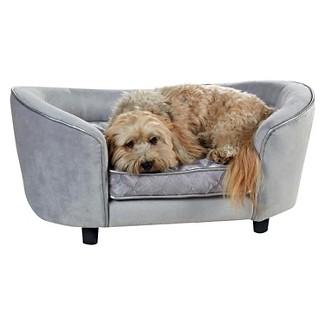 enchanted home pet : dog beds & blankets : target