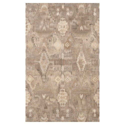 Safavieh Jasper Area Rug - Natural (5'x8'), White