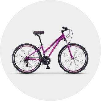 Schwinn   Hybrid   Comfort Bikes   Target 8a0429687